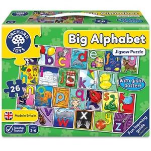 orchard_toys_big_alphabet_jigsaw_puzzle_____