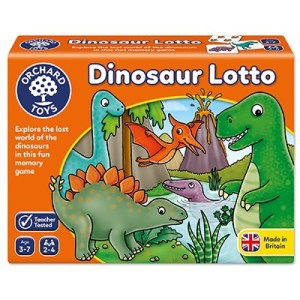 orchard_toys_dinosaur_lotto