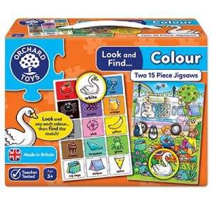 orchard_toys_look_and_find_colour_jigsaw_puzzle_____