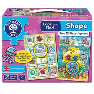 orchard_toys_look_and_find_shape_jigsaw_puzzle_____