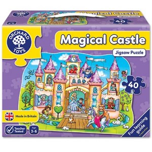 orchard_toys_magical_castle_jigsaw_puzzle