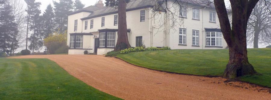 March-24-2012 Jubilee Wood