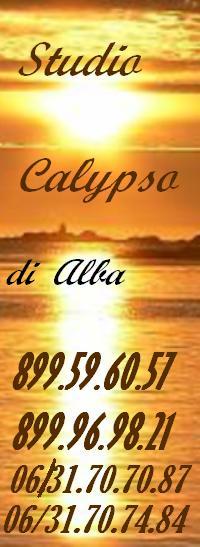 studio-calypso