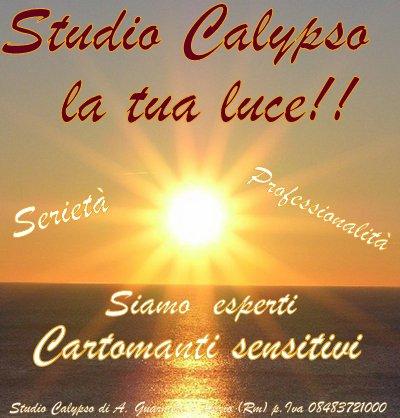 studio-calypso-la-tua-luce