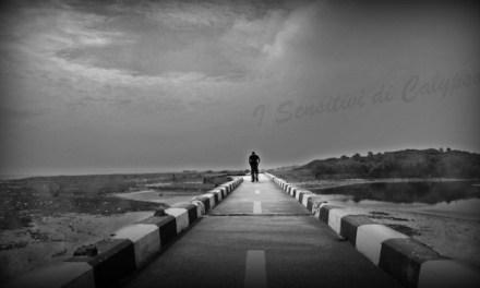 Perché tante persone si sentono sole?