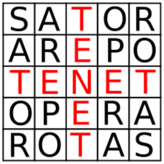 tenet-quadrato-di-sator