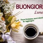 Buongiorno Mondo e Buon Inizio Settimana