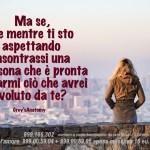 Amore e Attesa … 899.00.59.05 e 899.00.59.04 – 899.166.30