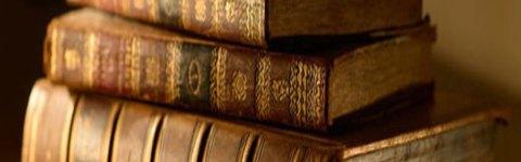 Tu che Libro sei? Zodiaco e Libri.