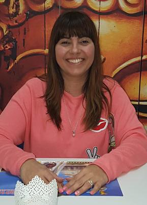 Elisabete Coutinho Tarot Cartomancia, consulta tarot, amarração amorosa