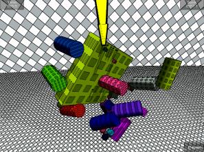 LudumDareScreenshot5