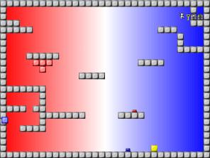 second_level