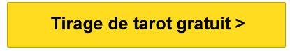 tarot-smartphone