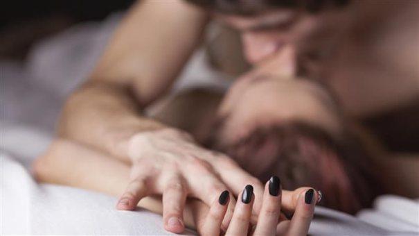 Tarot sexe posez toutes vos question dans le domaine de la séxualité