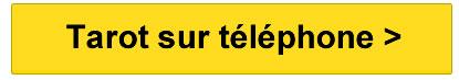 tarot sur téléphone