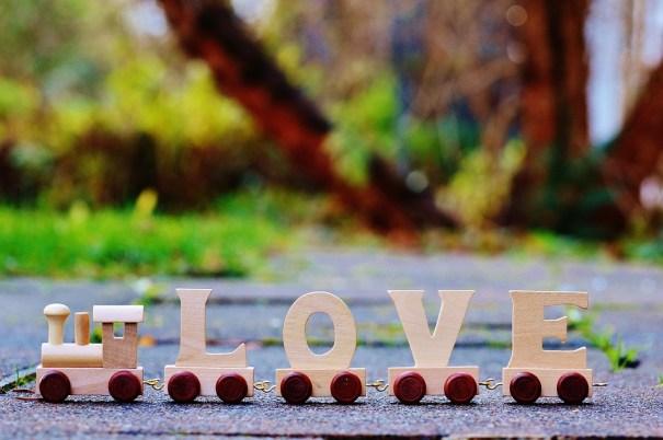 Les tarot divinatoires vous dévoilent votre avenir amoureux