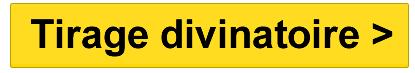 Tirage divinatoire