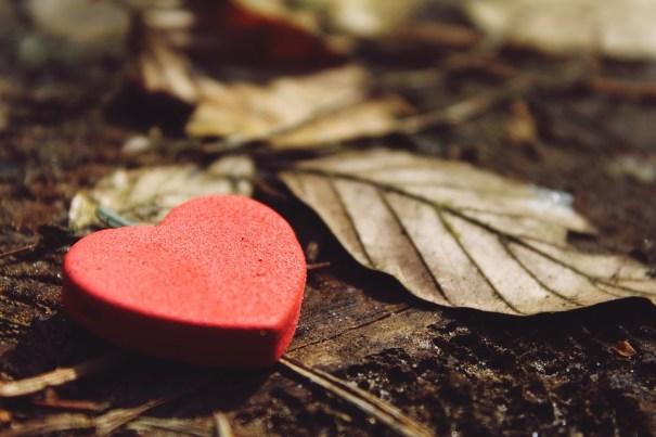 Tirage tarot amour avenir proche et long terme