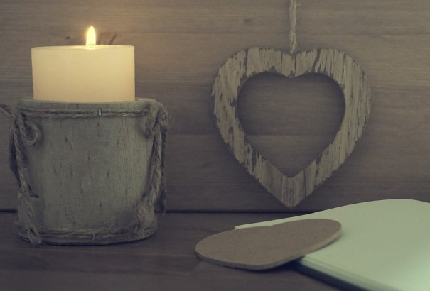 Tirage tarot gratuit oracle spécial vie amoureuse