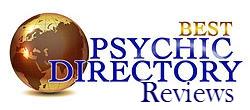 best psychic directory Emilie Moe