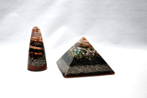 The Orgone Pyramid – How Does It Work and Its Uses