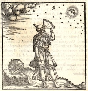Astrology - TarotbyTashi