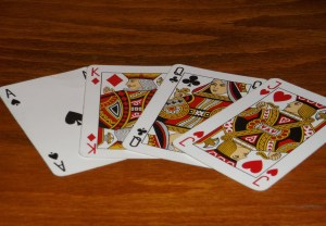 Karty_do_gry_._Playing_card