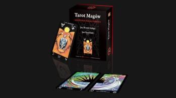 TAROT-MAGOW-gdzie-kupic