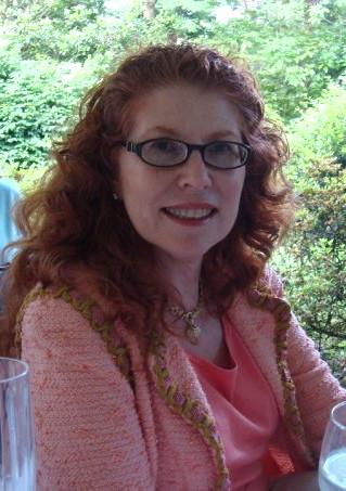 Dr. Elinor Greenberg
