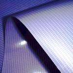 rsz_1higth-quality-pvc-cold-lamination-frontlit-backlit