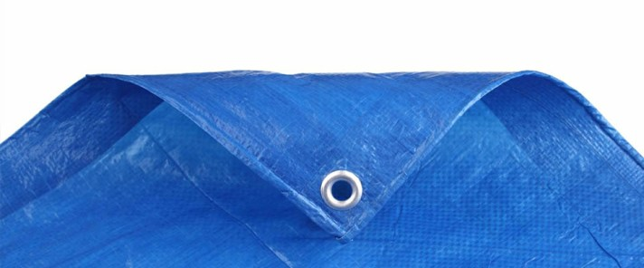 5 Things to consider when buying Tarpaulins Online