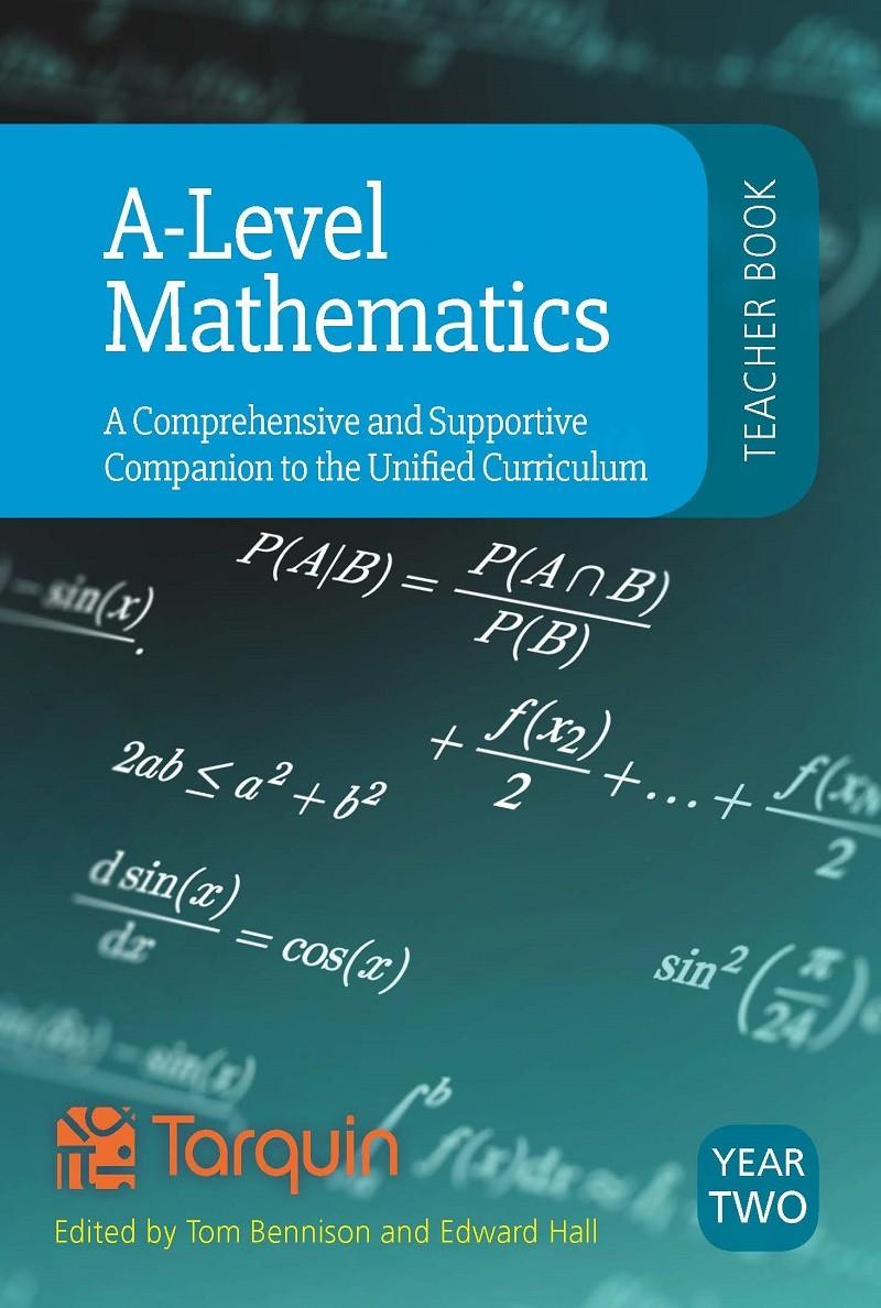 Real World Math Curriculum
