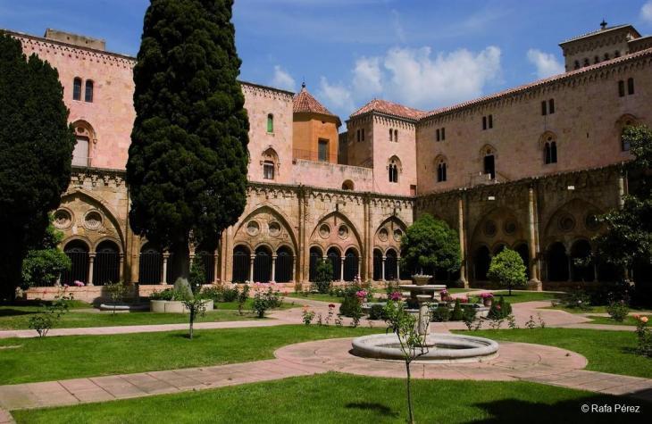 Catedral y Museo Diocesano | Tarragona Turisme