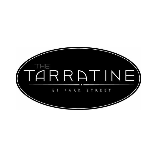 The Tarratine Logo Bangor