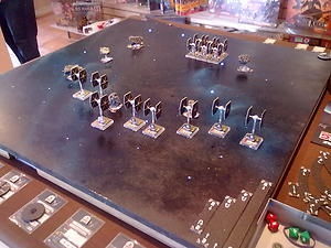 xwing10