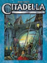 Citadella_1