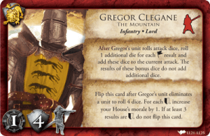battles-of-westeros-commander-gregor
