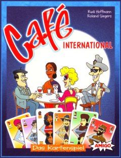 cafe-international-the-card-game-14150-p