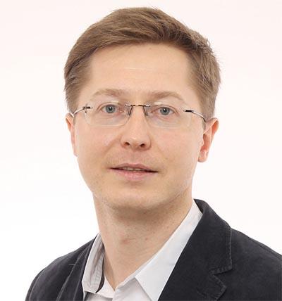 Testimonial by Juozas Mantas Jauniškis