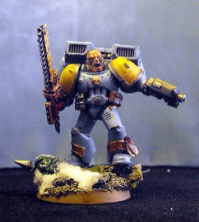 space-wolves3