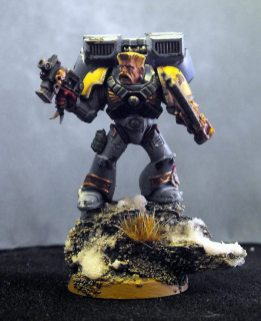 spacewolves4