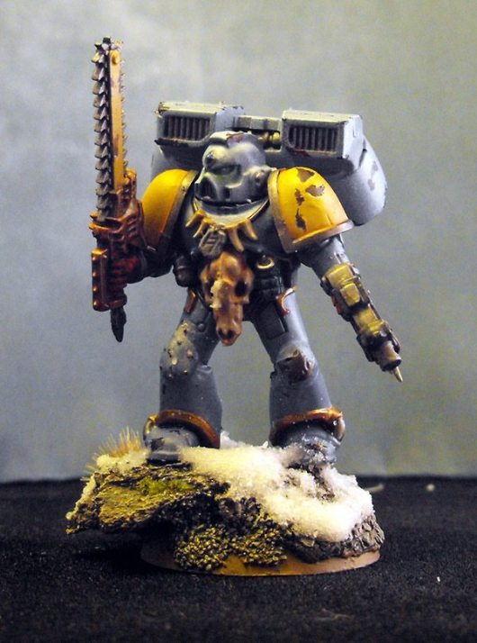 spacewolves5