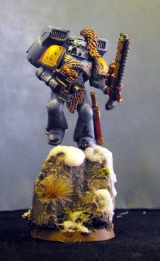 spacewolves7