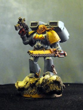 spacewolves8