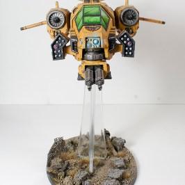 Stormtalon Gunship front1024