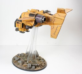 Stormtalon Gunship side 1a1024
