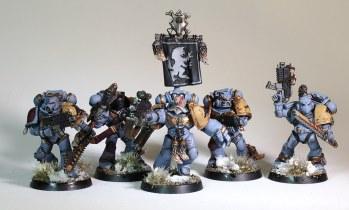 grey hunters 1_1600x967