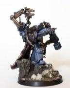 gunnar-ironjaw3