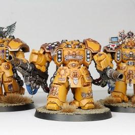lamenters centurion squad1024