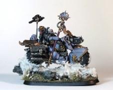 space wolves rune priest biker1_1505x1200